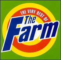 The Best of The Farm